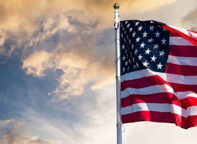 Qu'est-ce qu'une demande de waiver américain (droit de passage) ?